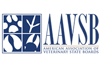 American Association of Veterinary State Boards
